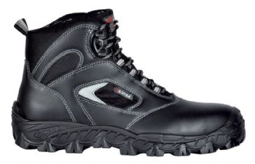 Cofra Weddell S3 SRC Metal Free Safety Boot